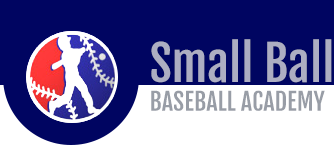 Small Ball Baseball Academy